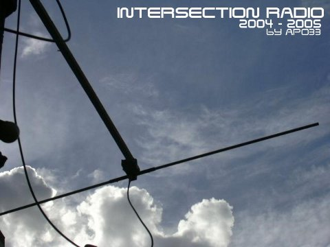 intersection_radio640x480.jpg